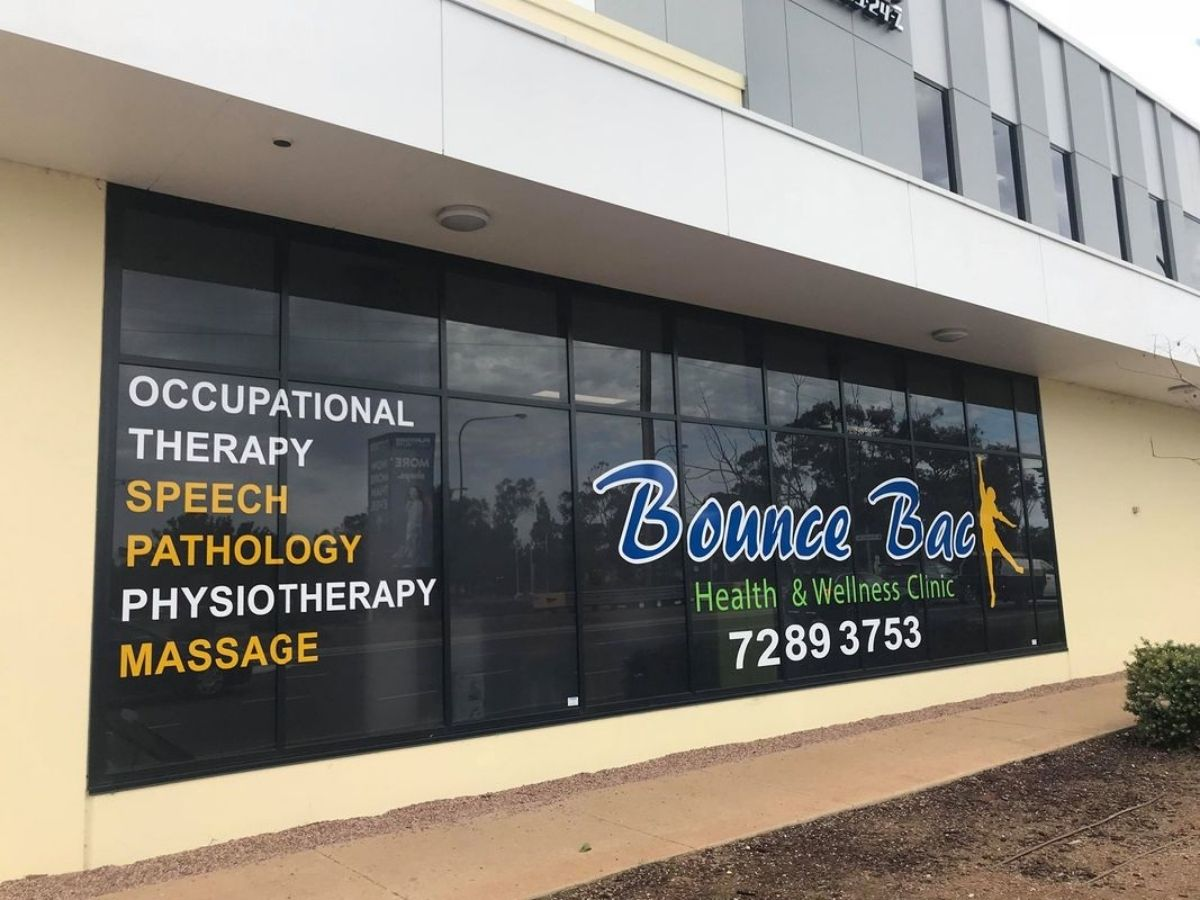 https://bouncebackhealth.com.au/wp-content/uploads/2020/12/2-physio-OT-Speech-Pathology-gawler-munno-para.jpg