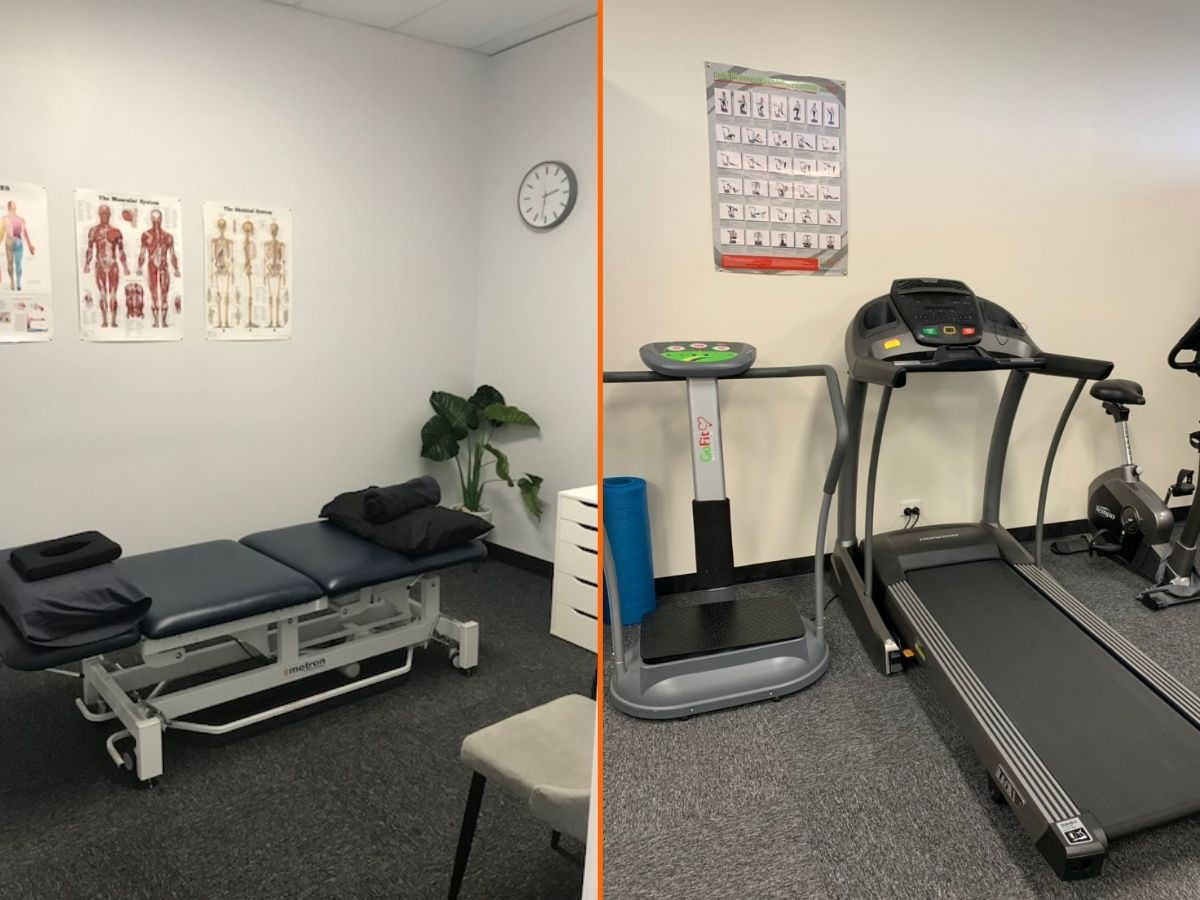 https://bouncebackhealth.com.au/wp-content/uploads/2020/12/3-physio-recover-injury-rehab-gawler-munno-para-consultation.jpg
