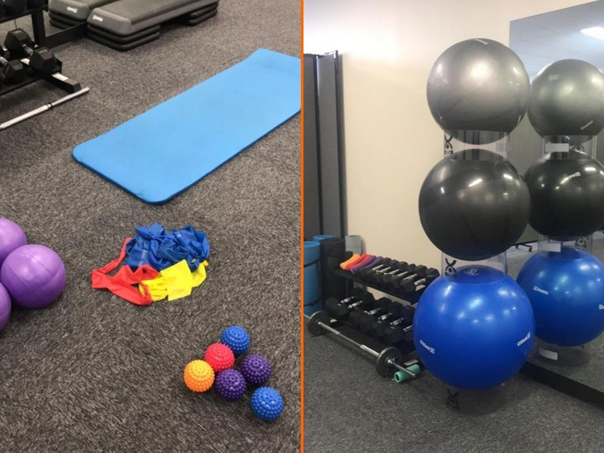 https://bouncebackhealth.com.au/wp-content/uploads/2020/12/6-physio-recover-injury-rehab-gawler-munno-para-kids-equipment.jpg