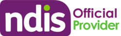 NDIS-Gawler-Provider-Health-Services